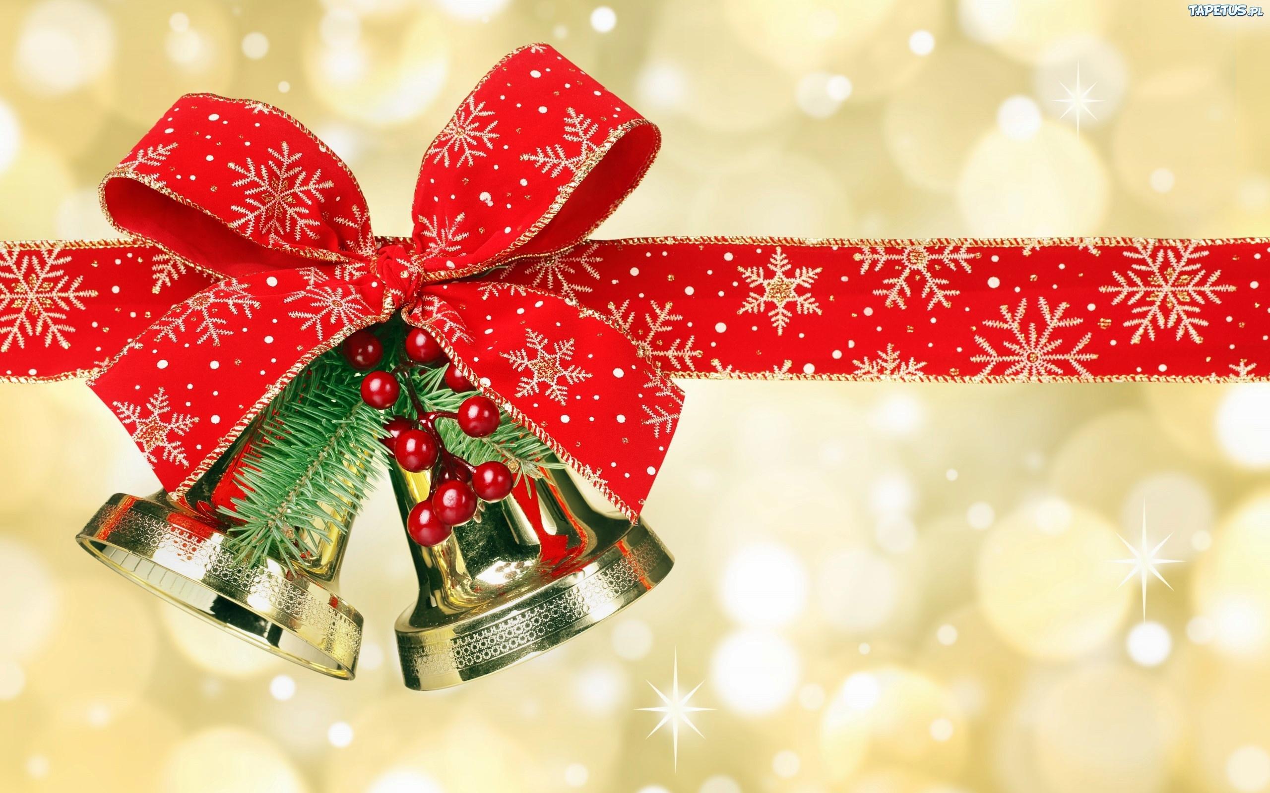 Pięknych świąt!